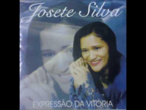 Josete Silva - Vai Abalar