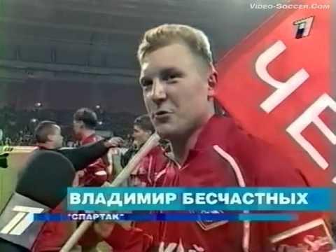 Спб футбол юноши 1996год календарь игр