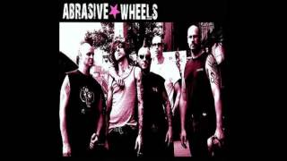 Watch Abrasive Wheels Wake Up video