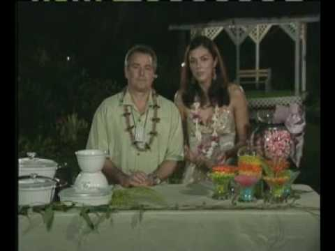 "From the ""Sidewalks Entertainment"" TV series and SidewalksTV.com, host Cindy Rhodes interviews actor Christopher Knight (""Brady Bunch"") and model Adrianne Cu..."