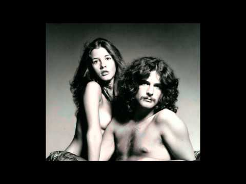 Buckingham Nicks - Frozen Love