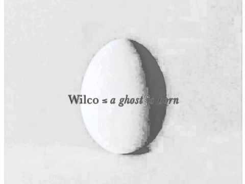 Wilco - I