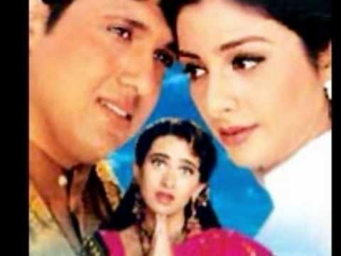 Doob Ke Dariya Mein Full Song (HD) With Lyrics - Saajan Chale...