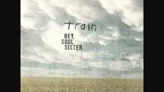 Train - Hey Soul Sister (B-Tray's Short Bootleg Remix)