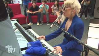 Lady Gaga You And I Edge Of Glory Official Audio Hd