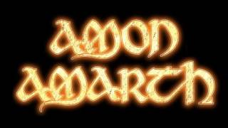 Watch Amon Amarth Avenger video