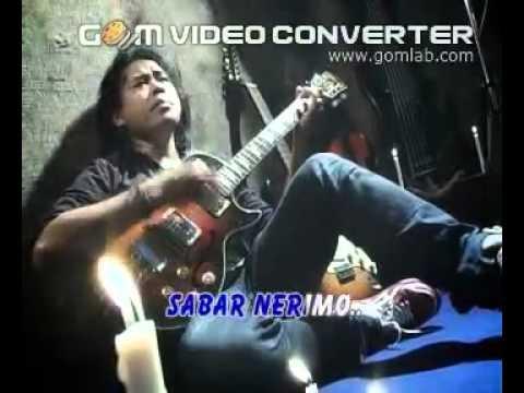 Lagu Banyuwangi Terbaru, Sabar Nerimo Angga video