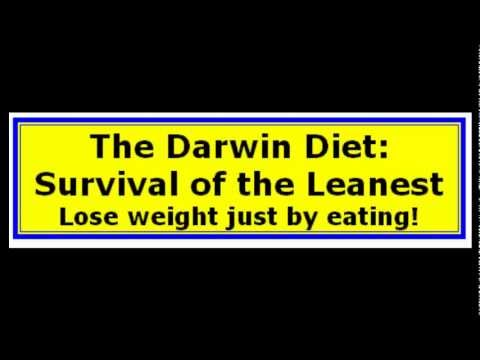 Easy Fat Loss,howtoslim,slimdown,flatbelly,forever,duncan,diet,health,obesity,diabetes,calories