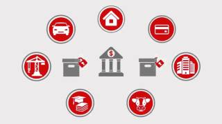 10 Quick Facts About Oracle Financial Services Software