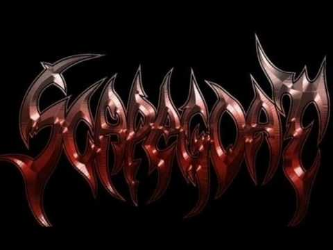 Scapegoat - The Global Plague [unmasterred] Music Videos
