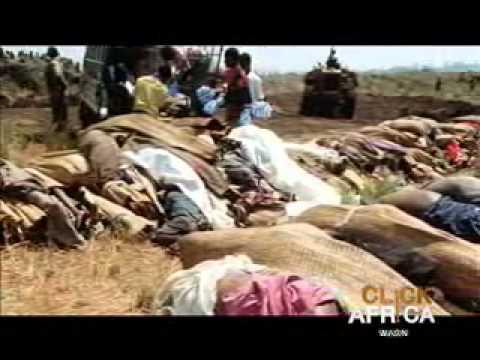 1994 Rwanda Genocide2.wmv