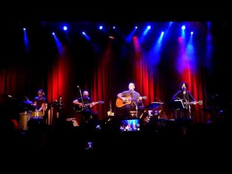 James Hetfield/Billie Joe & Joe Satriani