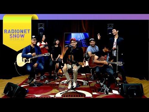 Download RADIONET SHOW - Duta Pamungkas Mp4 baru