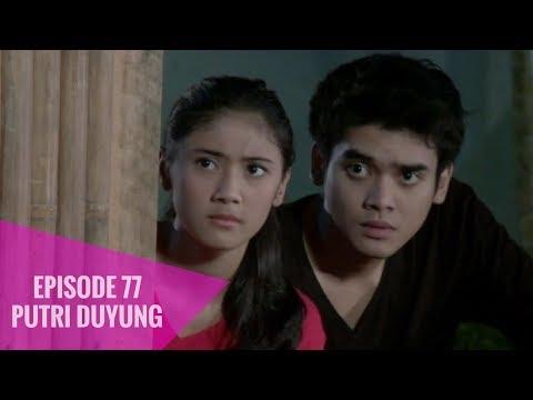 Putri Duyung - Episode 77 thumbnail