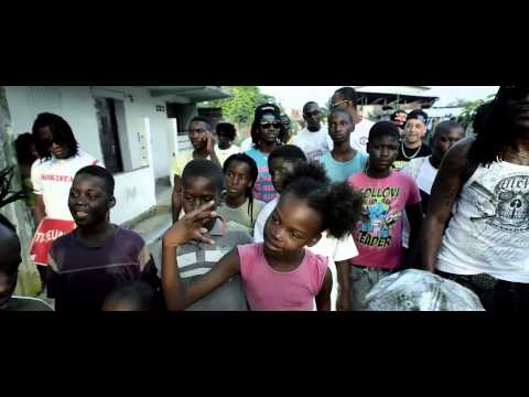 Brasco - Tous La Dalle (Rick Ross Remix)