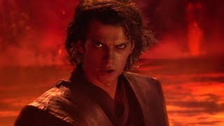 8 Massive Star Wars Plot Holes The Prequels Stupidly Created