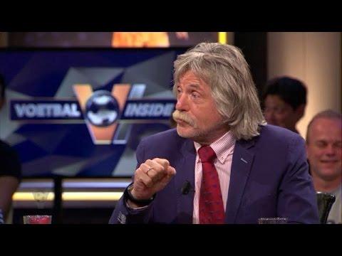 Toto-voorspelling: 'Gelijkspelletje' - VOETBAL INSIDE