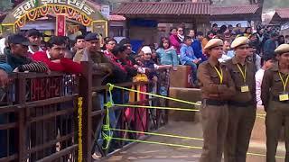 download lagu Romalo Ram And Party At Haryana gratis