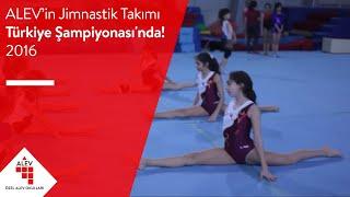 Download Lagu ALEV'İN BAŞARILARLA DOLU JİMNASTİK TAKIMI TÜRKİYE ŞAMPİYONSI'NDA Gratis STAFABAND
