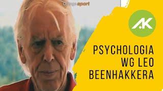 Leo   The Coach