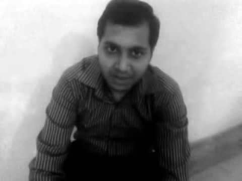 Raat Shyam Sapne Me Aaye by Ankur Goyal