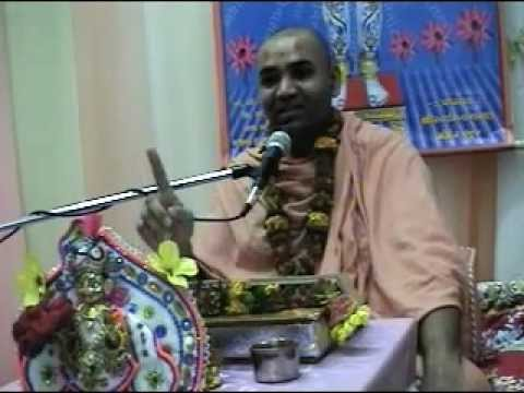 Bolton Temple 39th Patotsav 2012 - Day 1 - Evening Katha - Shreemad Satsangi Jeevan