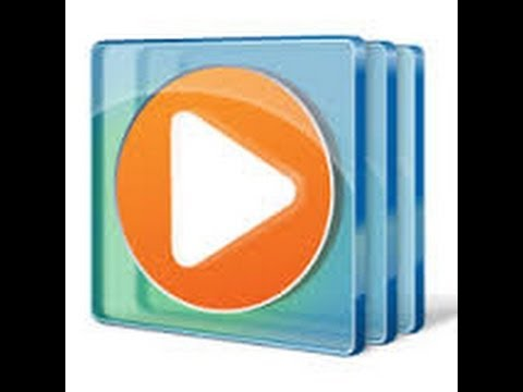 TUTORIAL N.25° : Come installare Windows Media Player 12/11 [By MicheleTutorial - Full HD ]