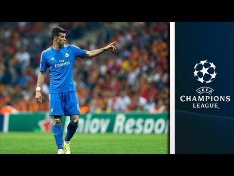 champions league quali 3 runde