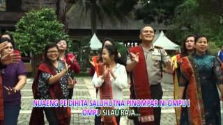 Download Lagu Album Silau Raja Star - 01 Ompu Silau Raja Cipt . Parihutan Manik. BSc Voc. Silau Raja Star Gratis STAFABAND