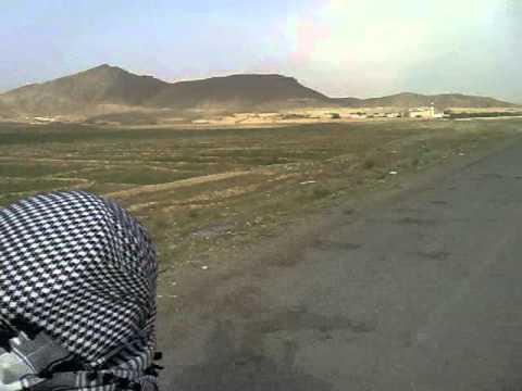 alizai racing by asgharkhan88 pishin karbala