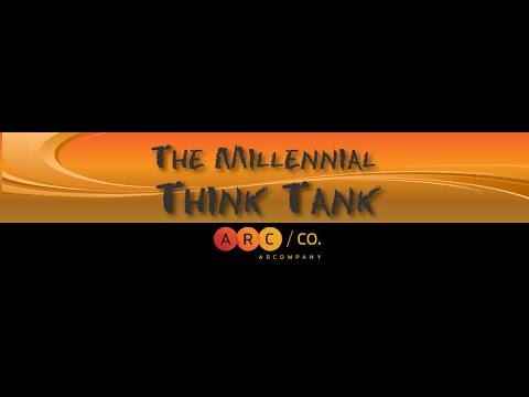 Millennial Think Tank: Millennial Expectations of Good Customer Service