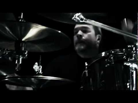 MESHUGGAH - Break Those Bones Whose Sinews Gave It Motion (OFFICIAL VIDEO)