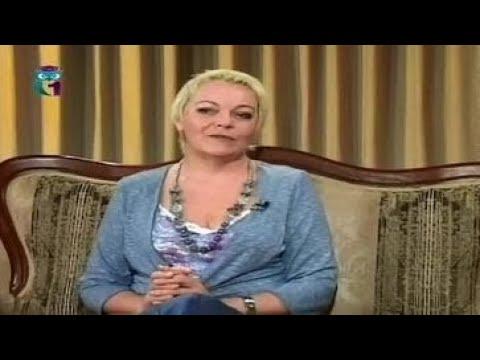 психолог елена - HD Movie Torrent