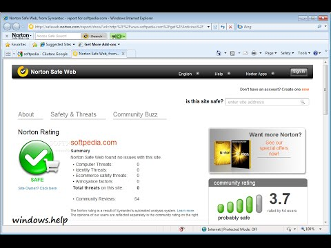 how to Remove SafeWeb  Virus Removal Guide in chrome,firefox,explorer
