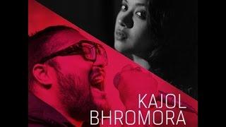Kajol Bhromora – Adit Ft. Oyshee – Exclusive Full Video Song (2016) HD 720p