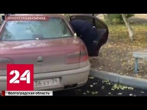 Автоподставы: тысячи фейковых ДТП для страховки
