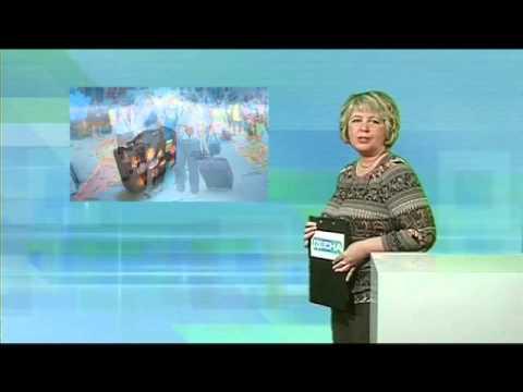 Десна-ТВ: День за днем от 15.04.2016