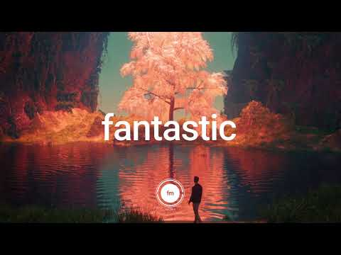 Solitude | Lofi HipHop