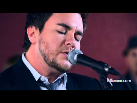 Eli Young Band - Say Goodnight