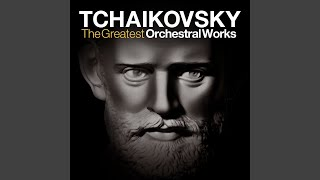 The Nutcracker Suite Op 71a Xvi Final Waltz And Apotheosis Tempo Di Valse
