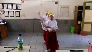 Download Lagu Tari bungong jeumpa Gratis STAFABAND