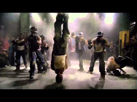 Edward Maya & Vika Jigulina   Stereo Love Rework From Step Up And Street Dance 3d Music Video Hd video