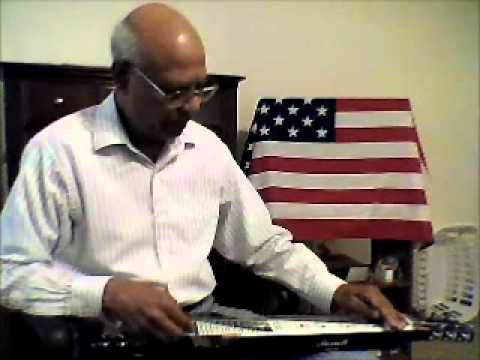 Tumhen Aur Kya Doon Main Dil Ke Siwaye - Guitar ballad 68Modern...