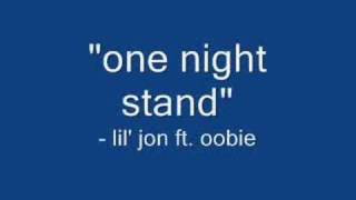 Download one night stand 3Gp Mp4