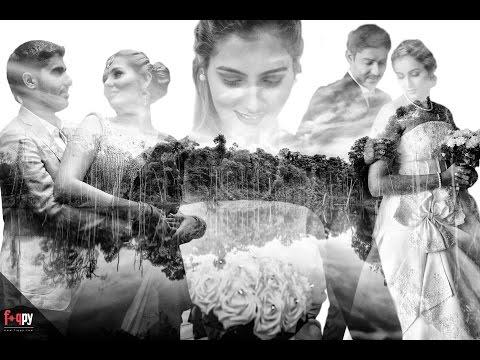 Vikramjit Singh & Jasmeet Kaur | Gerua Bali Pre Wedding Music Video