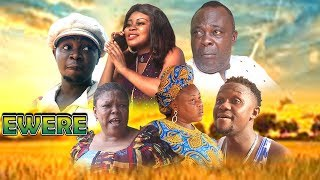 EWERE [PART 1] - LATEST BENIN MOVIES 2019