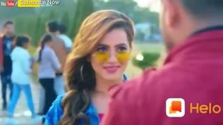 Sun Soniye Sun Dildar Male Version Whatsapp Status Mp4 Hd Video Wapwon