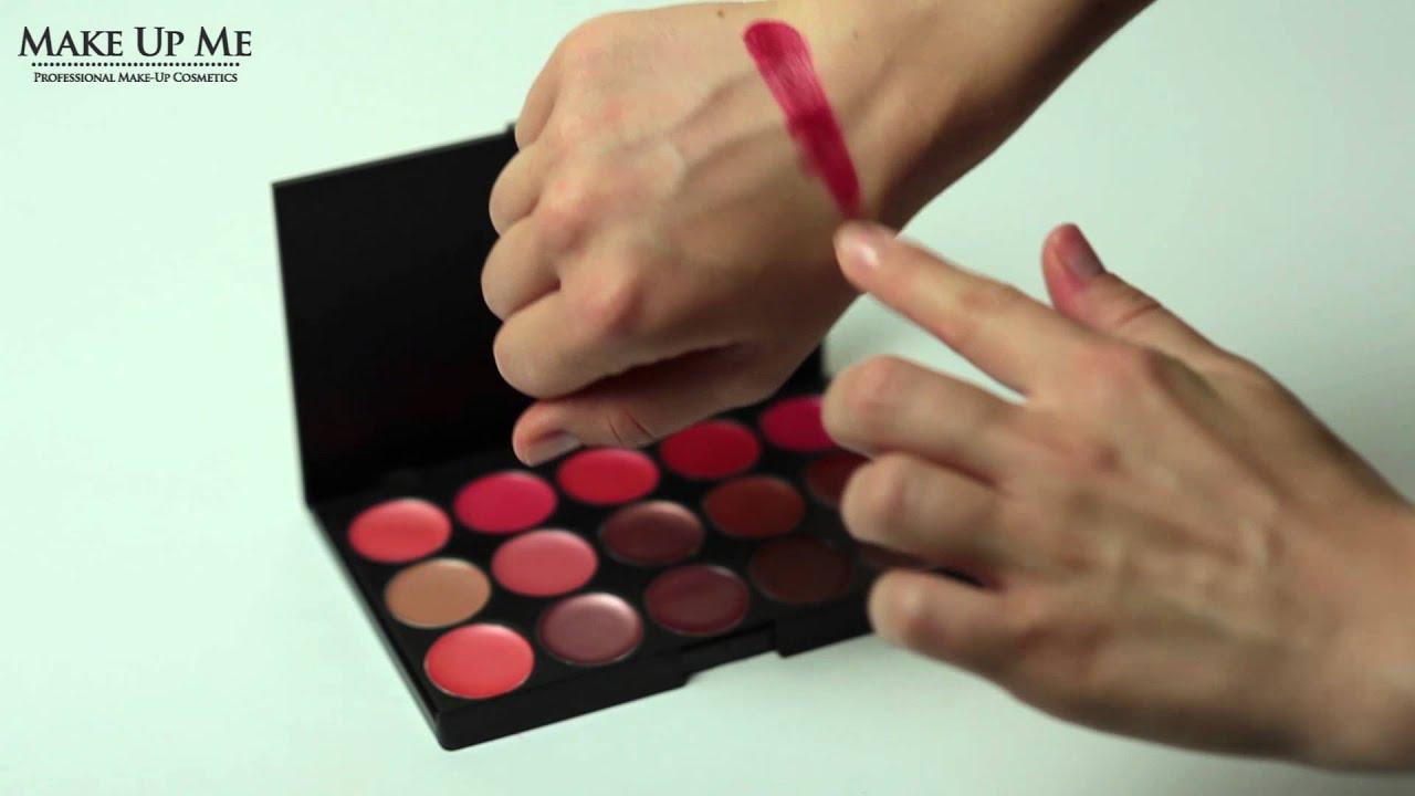 Как сделать рисунки на ногтях акриловыми красками пошагово 32