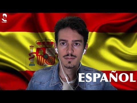 ASMR JanArt Hablo Español ESP #13