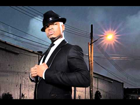 Ne-yo - Talking In Your Sleep